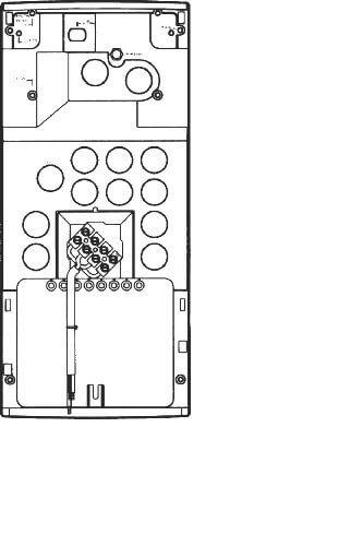 stiebel eltron dhb 21 st elektronisch gesteuerter durchlauferhitzer durchlauferhitzer test. Black Bedroom Furniture Sets. Home Design Ideas