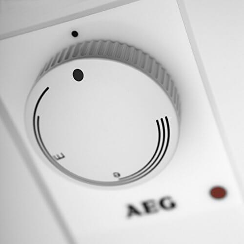 aeg 222162 huz 5 basis kleinspeicher eek a 2kw 5l untertischspeicher durchlauferhitzer test. Black Bedroom Furniture Sets. Home Design Ideas